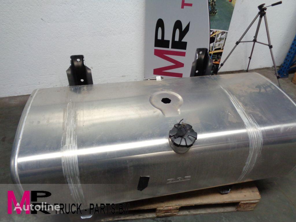 DAF 1681817 LOWDECK TANK 450 Liter depósito de combustible para DAF camión