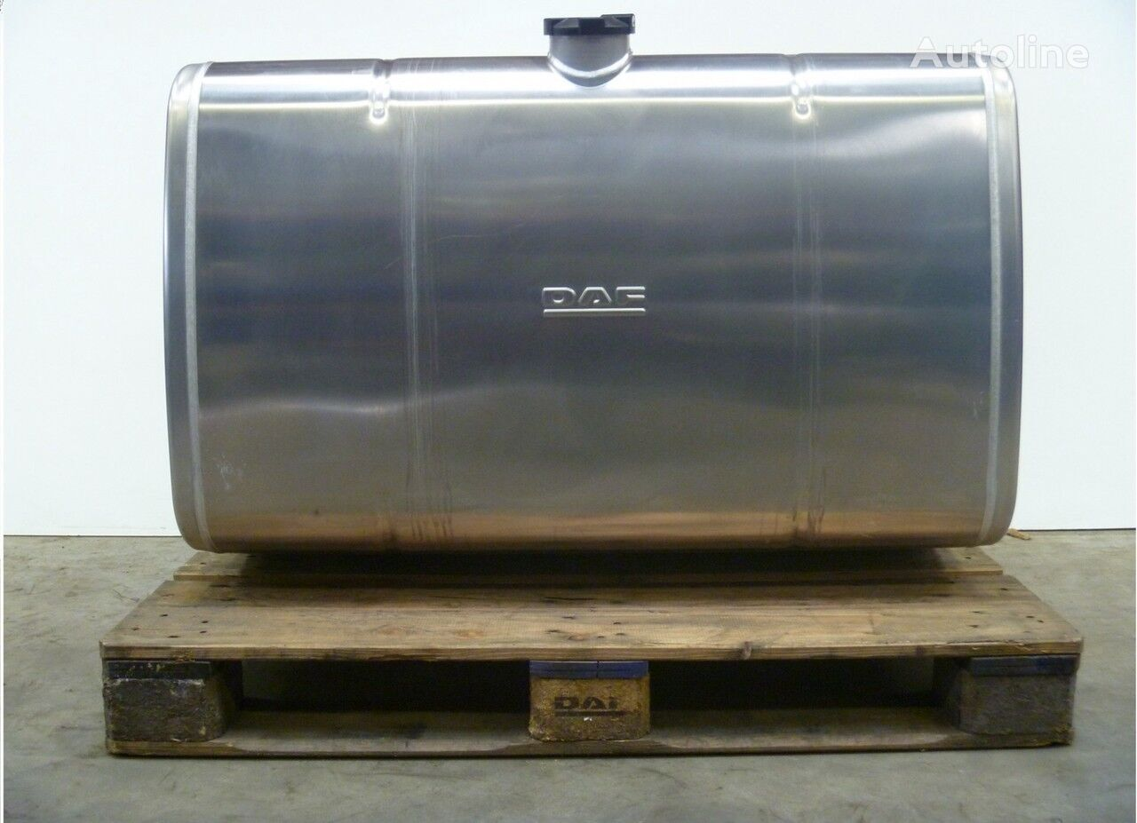 DAF Fuel Tank 1499909 (1949909) depósito de combustible