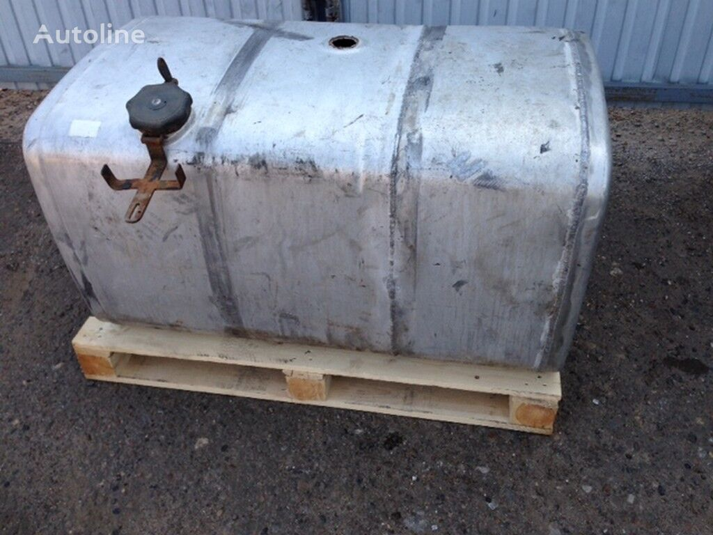 HYUNDAI 670*620*1113 depósito de combustible para HYUNDAI camión