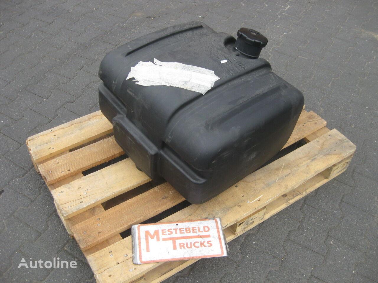 depósito de combustible para MAN   camión