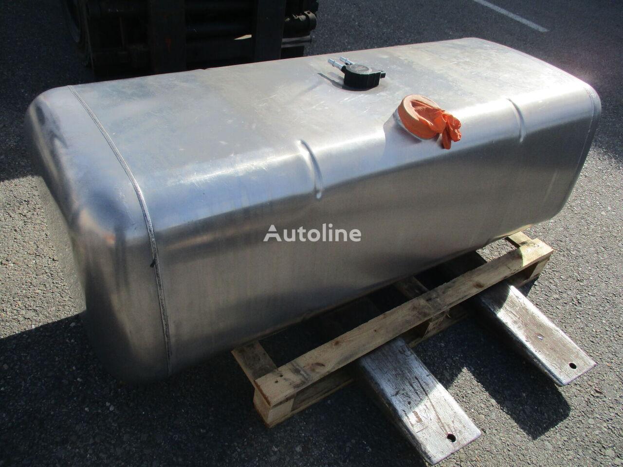 MERCEDES-BENZ (A9604702404) depósito de combustible para MERCEDES-BENZ Actros MP4 camión nuevo