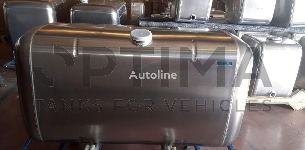 MERCEDES-BENZ Actros MP2, MP3, MP4 depósito de combustible para MERCEDES-BENZ Actros MP2 MP3 MP4 camión nuevo