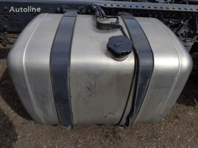 MERCEDES-BENZ fuel tank with brackets depósito de combustible para MERCEDES-BENZ Actros MP4 tractora