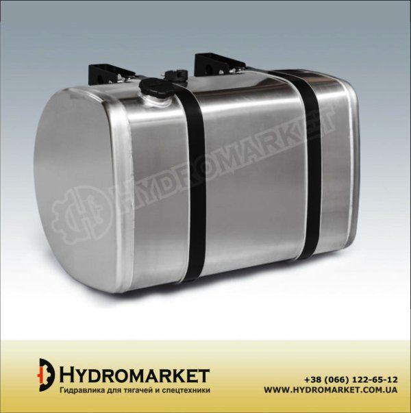 RENAULT (AAD1 7169 083 01) depósito de combustible para tractora nuevo