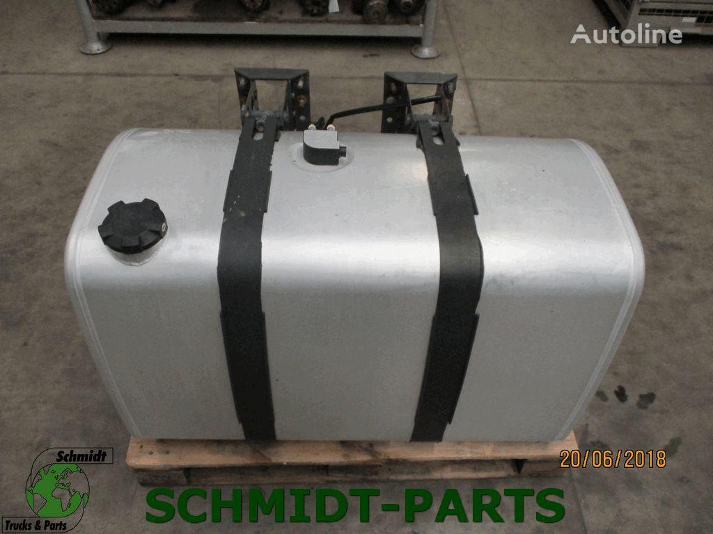 RENAULT (21220066) depósito de combustible para camión