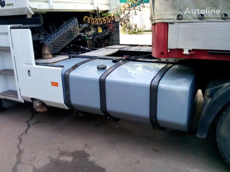 d-tolik depósito de combustible para RENAULT Reno camión nuevo