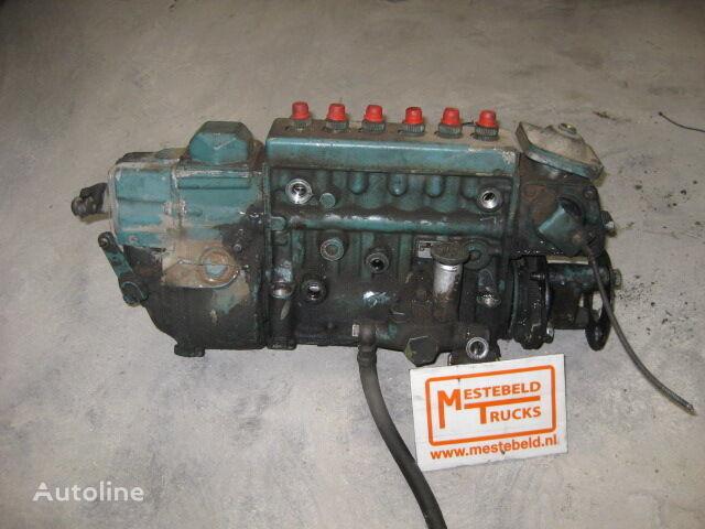 SCANIA Brandstofpomp depósito de combustible para SCANIA   camión