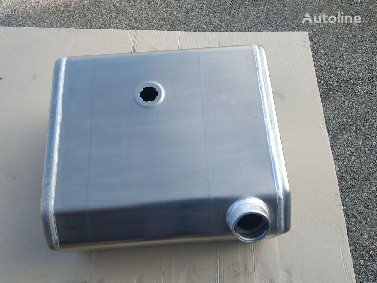 UNIMOG U1300L (A 4354701501) depósito de combustible para UNIMOG U1300L camión nuevo