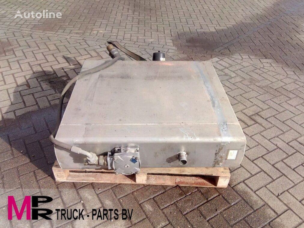 UNIVERSAL Universeel depósito de combustible para camión
