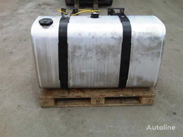 VOLVO depósito de combustible para VOLVO camión