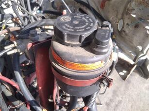 Deposito Liquido Direccion Asistida Iveco Daily II 35 S 11,35 C  (ZF 7632440) depósito de dirección asistida para IVECO Daily II 35 S 11,35 C 11 camión