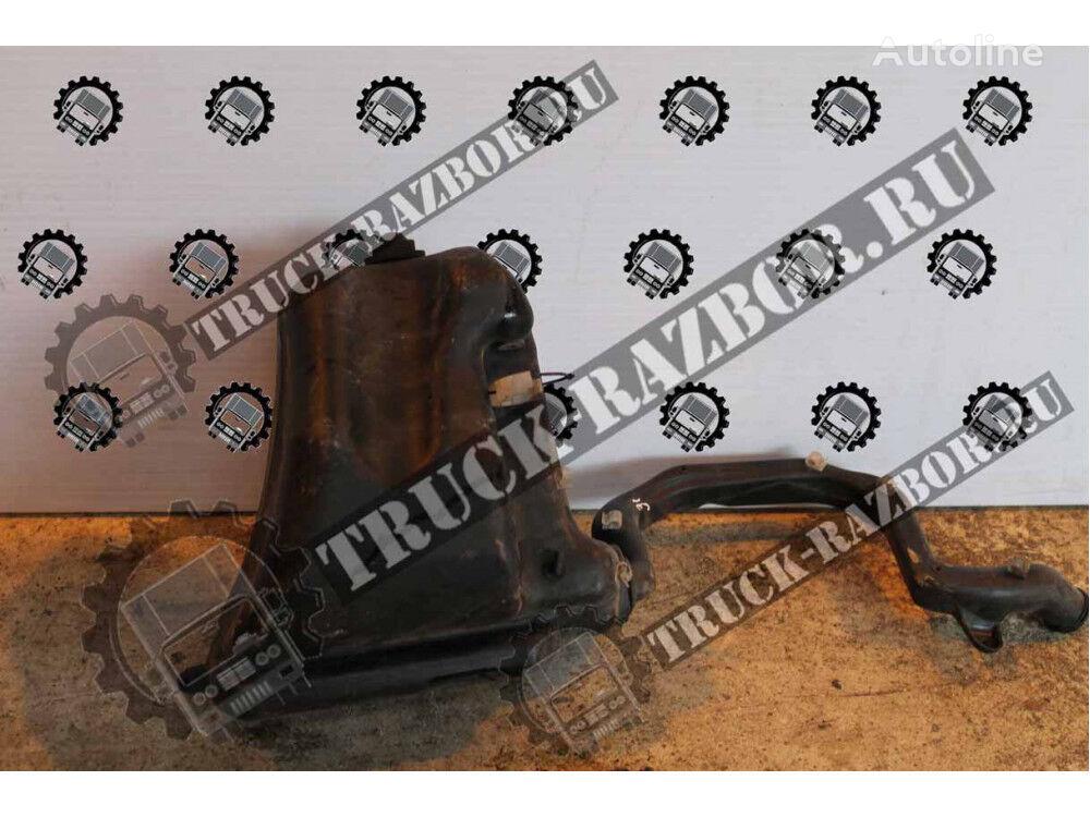 MAN (81.26481.0085) depósito de lavaparabrisas para MAN TGS tractora