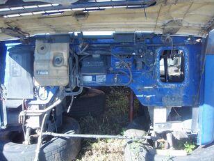 depósito de refrigerante para RENAULT Premium 400 tractora