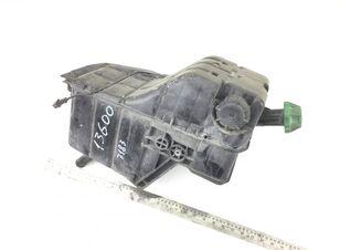 BEHR Actros MP2/MP3 1832 (01.02-) (8MA376705-081) depósito de refrigerante para MERCEDES-BENZ Actros MP2/MP3 (2002-2011) tractora