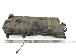 BEHR Magiq HD131 Magnum (01.99-) (8MA376705-261) depósito de refrigerante para BOVA Magiq (1999-) autobús