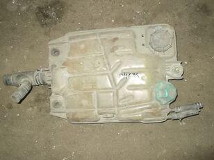depósito de refrigerante para IVECO camión