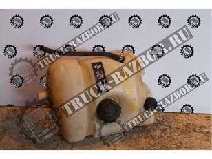 RENAULT (5010619109) depósito de refrigerante para RENAULT Premium tractora