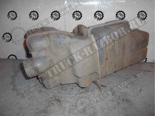 SCANIA (1882239) depósito de refrigerante para SCANIA tractora