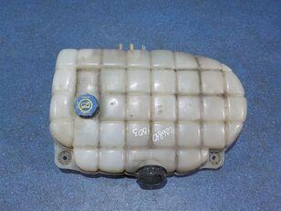 depósito de refrigerante para VOLVO tractora