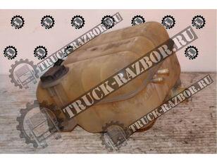 VOLVO (1676400) depósito de refrigerante para VOLVO FH Euro6 tractora