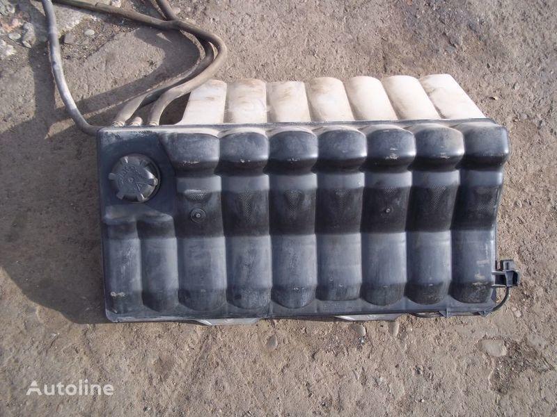 DAF deposito de refrigerante para DAF CF tractora