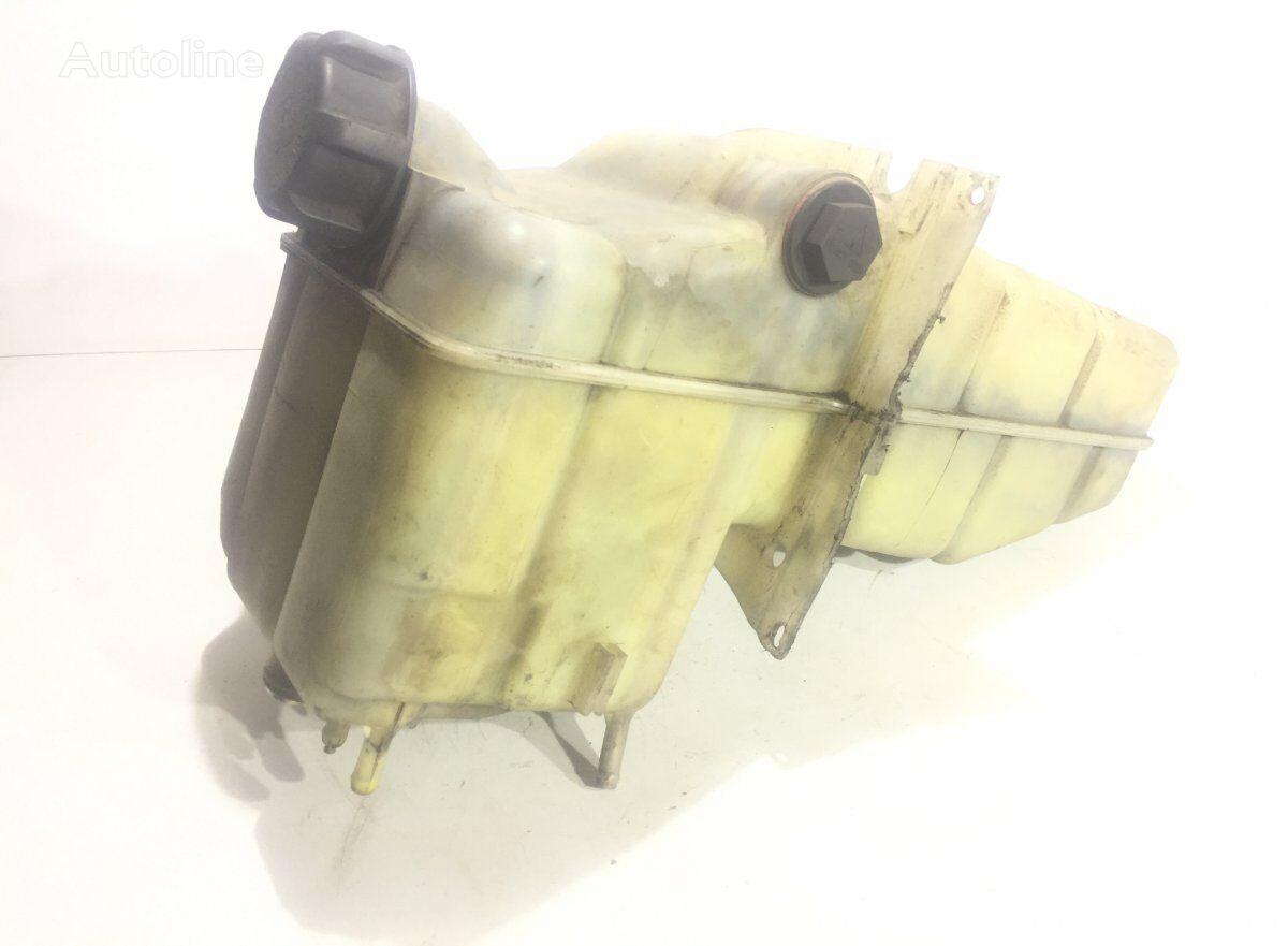 DT depósito de refrigerante para SCANIA 4-series 94/114/124/144/164 (1995-2004) tractora