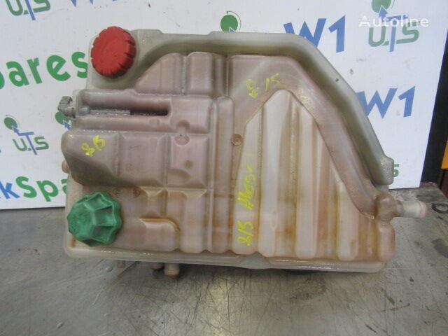 MERCEDES-BENZ (A970 500 0449) depósito de refrigerante para MERCEDES-BENZ ATEGO 815 camión