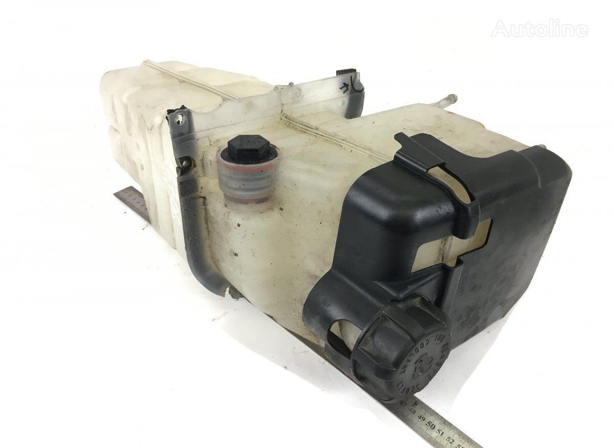 SCANIA R-series (01.04-) (8MA376705-461) depósito de refrigerante para SCANIA P G R T-series (2004-) tractora