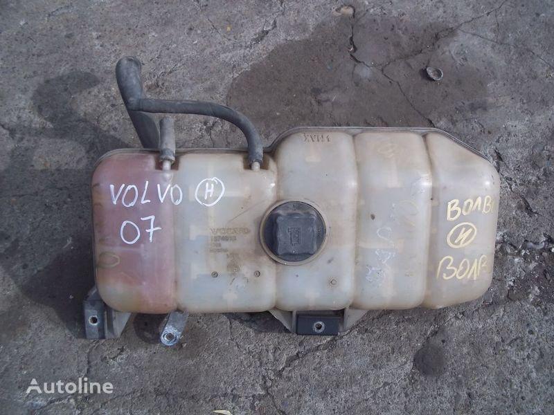 VOLVO deposito de refrigerante para VOLVO FM camión