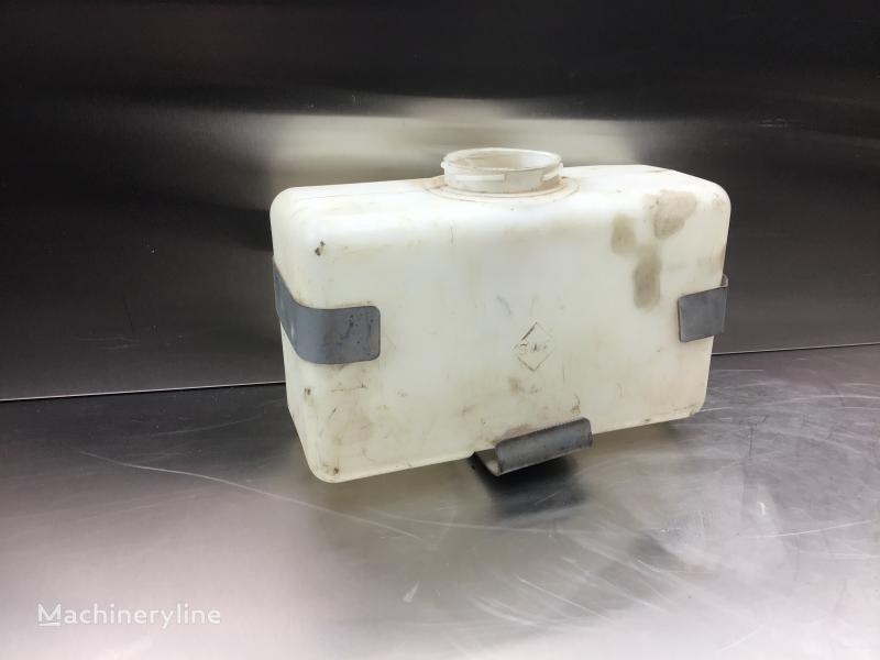 Water Basin (7019128) depósito de refrigerante para LIEBHERR R321/R902 Li/R902 /R902 /R912 Li/R912HDSL/R912 excavadora