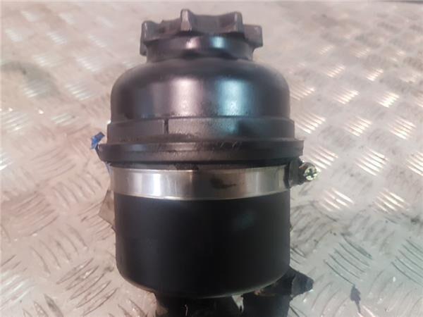 Deposito Hidraulico Nissan CABSTAR 35.13 (PA66GF25) depósito hidráulico para NISSAN CABSTAR 35.13 camión