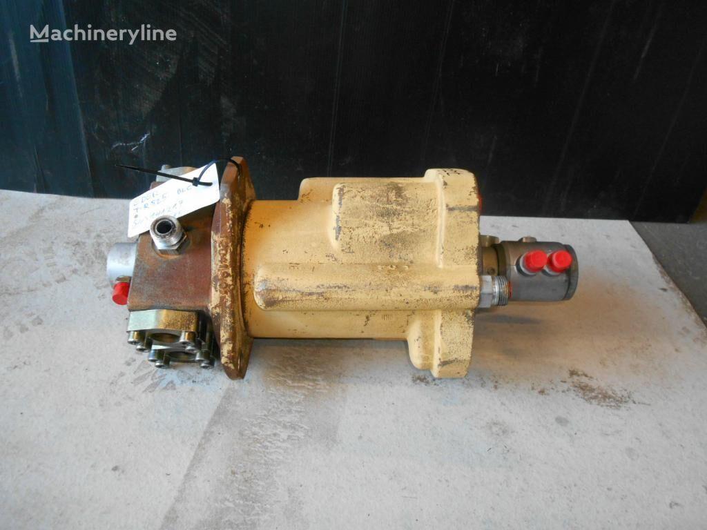 depósito hidráulico EDER R825BLC para excavadora