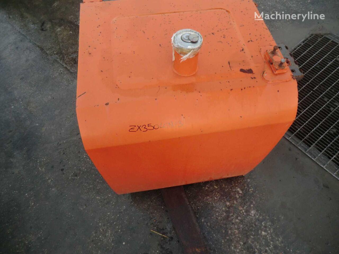 HYDRAULIC OIL TANK GP depósito hidráulico para HITACHI ZX350 LCN-3 53851 excavadora