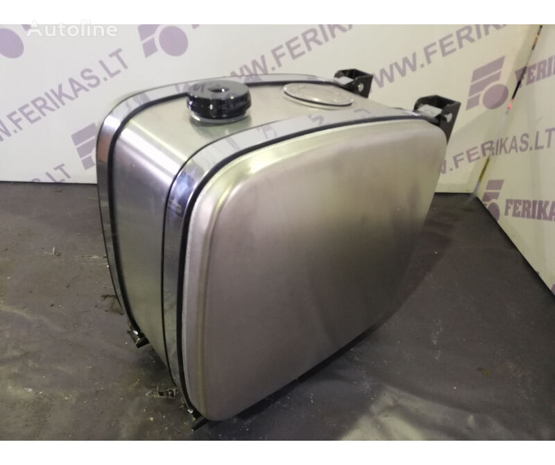 IVECO Brand new Hydraulic oil tanks for all truck models, big stock depósito hidráulico para IVECO Stralis tractora