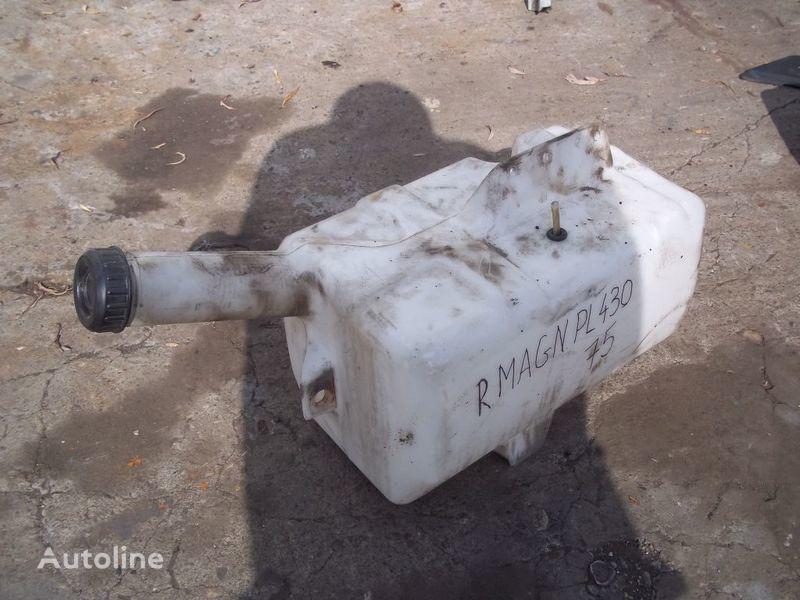 RENAULT deposito lavaparabrisas para RENAULT Magnum tractora