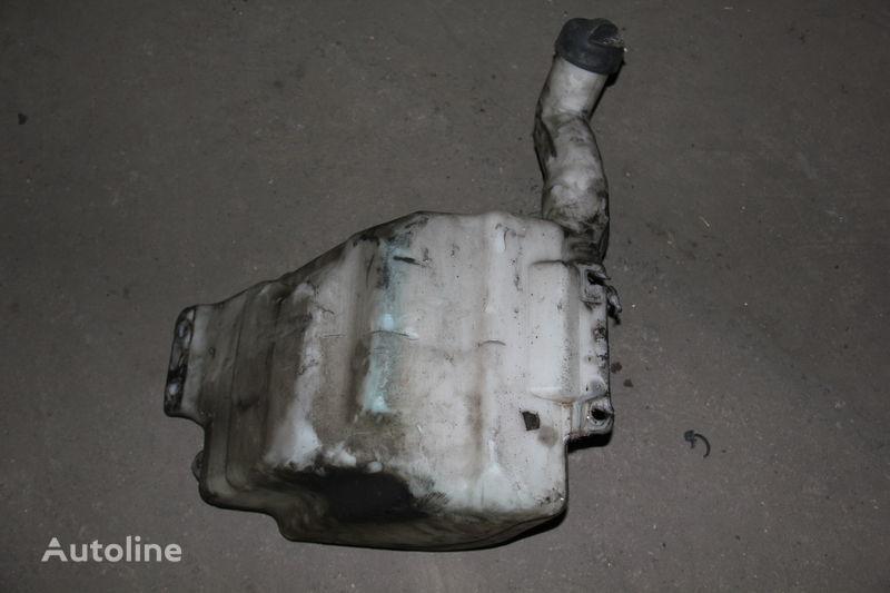 SCANIA Zbiornik spryskiwacza seria R deposito lavaparabrisas para SCANIA SERIE  R tractora