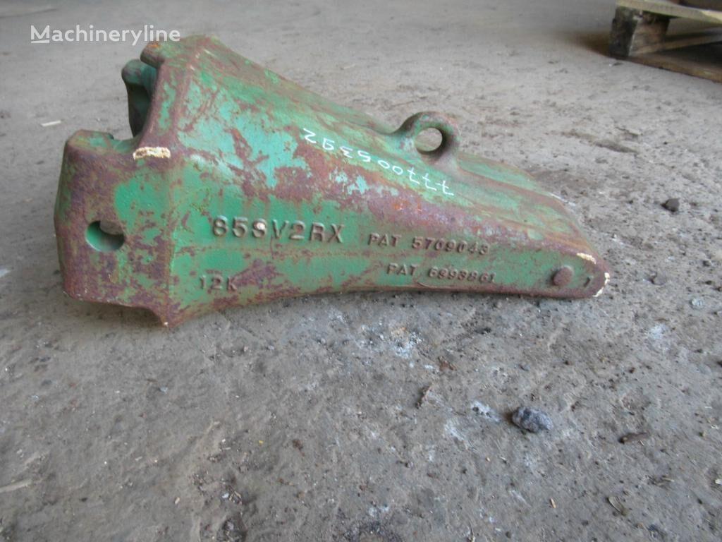 Esco 85SV2RX diente de excavadora para excavadora nuevo