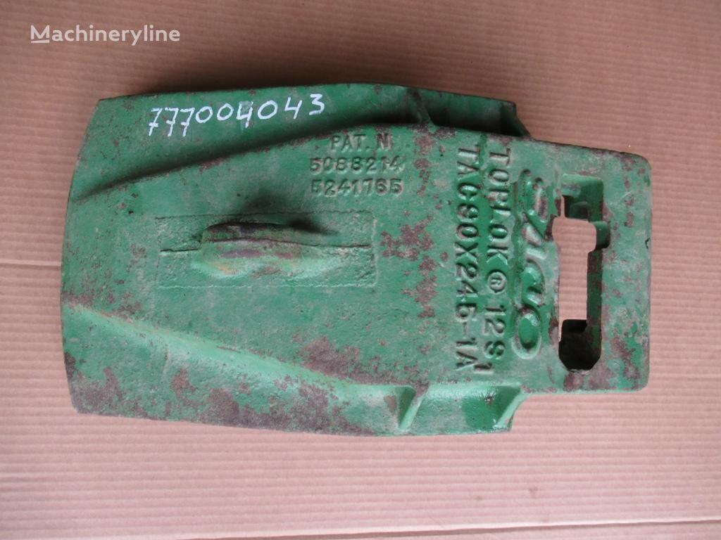 Esco TAC90x245-1A diente de excavadora para excavadora nuevo