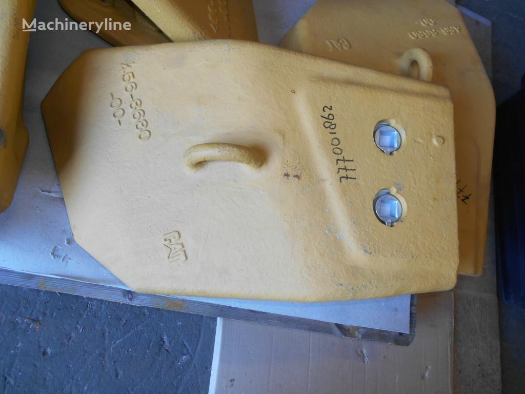 diente de la cuchara CATERPILLAR para excavadora nuevo