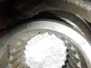 (1068981) diferencial para VOLVO tractora