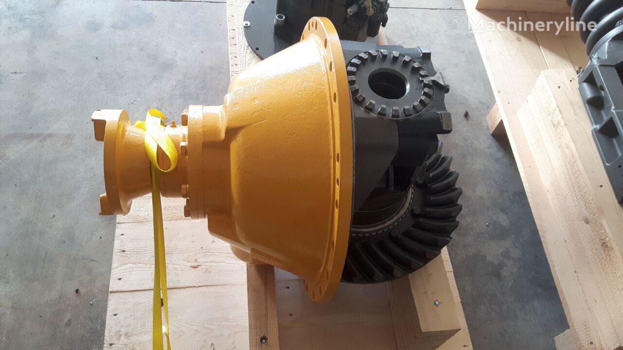 diferencial para VOLVO L330E 62147-up cargadora de ruedas