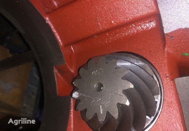 diferencial para JOHN DEERE 3415 tractor