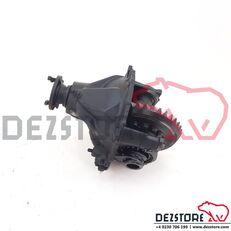 (A0003504303) diferencial para MERCEDES-BENZ ACTROS MP4 tractora