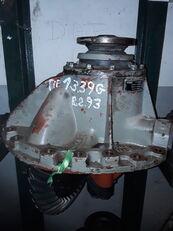 DAF 1339G diferencial para tractora