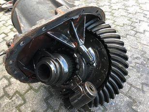 DAF 1347 - 2.69 (P/N: 1628120) diferencial para DAF tractora