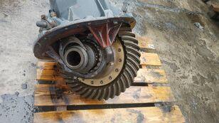 DAF 1347 3.07, 2.96 (1426190) diferencial para tractora