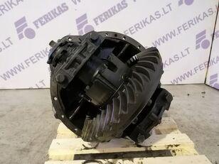 IVECO 3,41 12/41 177e (3,41 12/41  177e) diferencial para IVECO eurotech tractora
