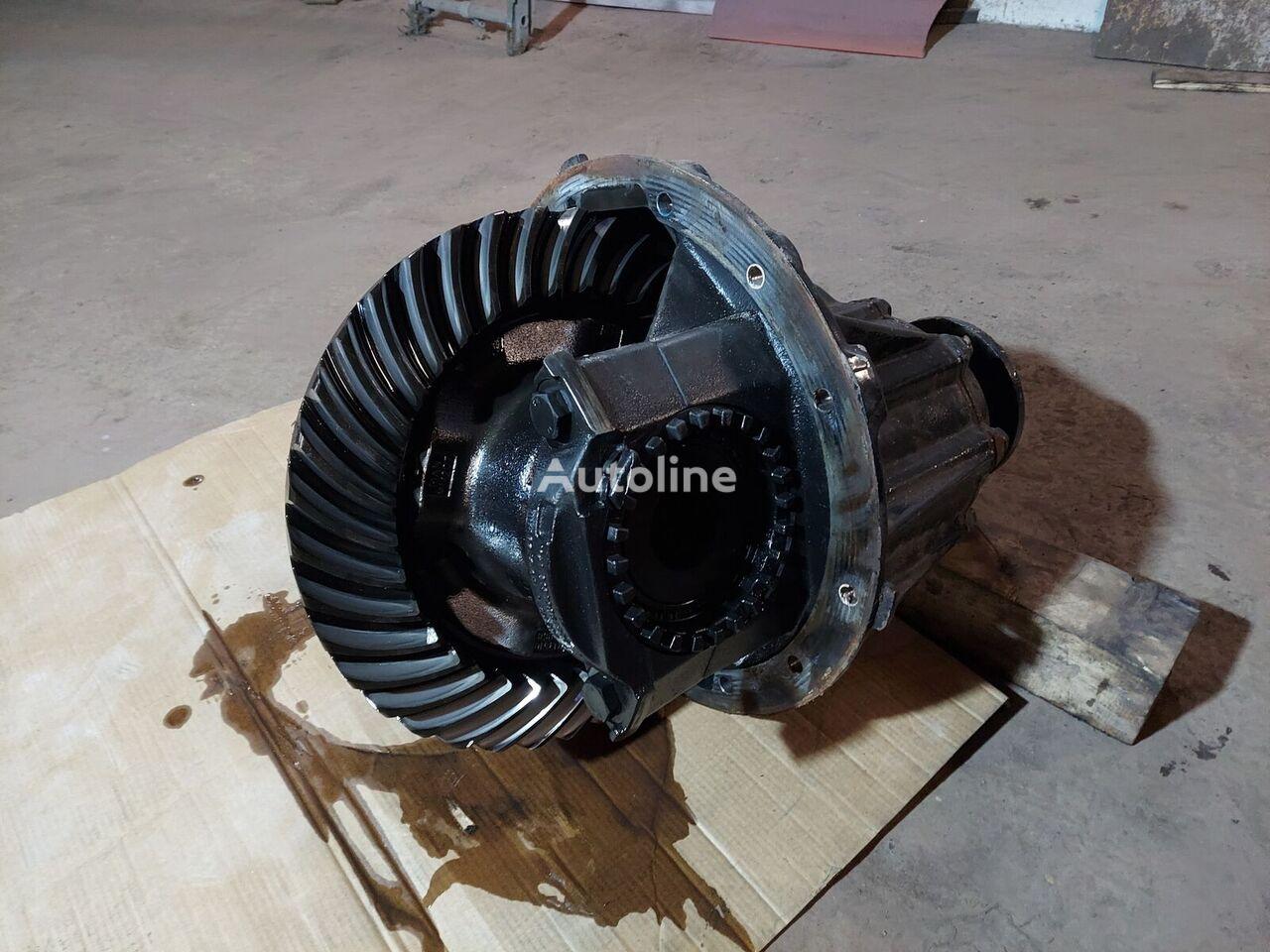 MAN (81.35010.6255) diferencial para MAN TGA 430  tractora