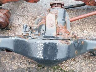 MAN 8.185 HY0720 81350106148 ratio 3.9 diferencial para tractora