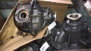 MERITOR 1/450 CVC P11150 / 4.50 (320062035) diferencial para VOLVO tractora